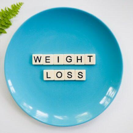 Ile kcal jeść żeby schudną/ przytyć?